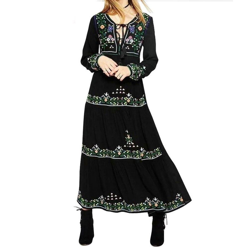 Popular Black Tie Long Dress-Buy Cheap Black Tie Long Dress lots ...