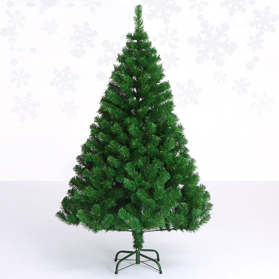 Best 28 High Quality Christmas Trees Pinterest The
