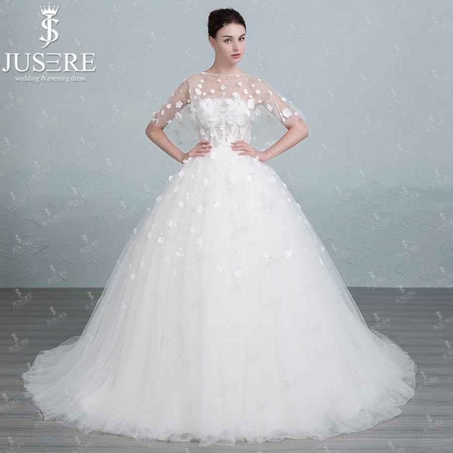 Unique Wrap For Wedding Dress Adornment - All Wedding Dresses ...