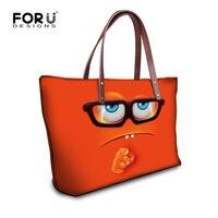 Kühle Weibliche Dame Mädchen Reisen Handtasche Designer Emoji Smiley Tote Handtasche für Frauen Taschen Umhängetasche Hohe Qualtiy