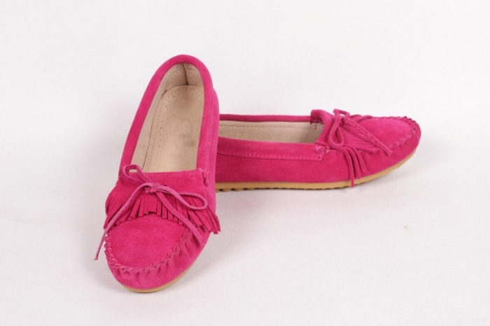 Pure Plat Red white Appartements Rose Femme Chaussures Casual black Femmes Nouvelle Couleur Rond Mode Confortable pink khaki yellow Bout Concise Sauvage purple orange gtgF10Zn