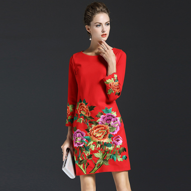 Vintage kleider verkaufen