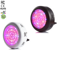 Best Quality Plants Lamps 150W 300W 600W AC 85-265V UFO LED Grow Light Full Spectrum Hydro Flower Plant for Indoor Plant Growing