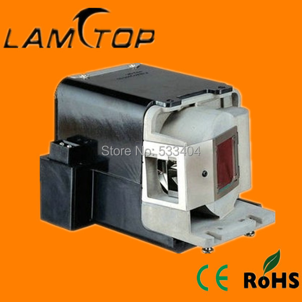FREE SHIPPING  LAMTOP  original  projector lamp with housing  VLT-XD210LP  for  MD311X/MD315S free shipping lamtop replacement projector lamp vlt xd221lp for mitsubishi projector xd220u