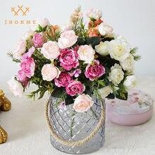 00492efdab Galeria de wedding crepe rose por Atacado - Compre Lotes de wedding ...