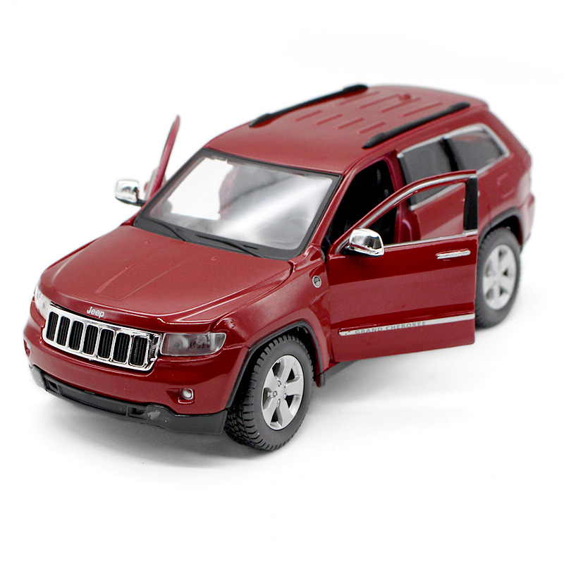 model jeep cherokee reviews online shopping model jeep cherokee reviews on. Black Bedroom Furniture Sets. Home Design Ideas