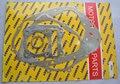 Alta calidad de la motocicleta completo de juntas Kits Set para Suzuki DR200 DR 200 DJEBEL200 nueva