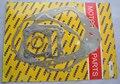 De alta qualidade da motocicleta junta completa Kits Set para Suzuki DR200 DR 200 DJEBEL200 nova