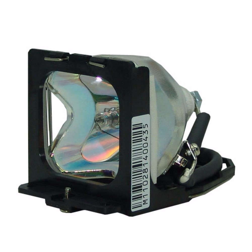 Compatible Projector lamp with housing for TOSHIBA TLPLB2P/TLP-B2 Ultra/TLP-B2 Ultra E/TLP-B2 Ultra U/TLP-B2S/TLP-B2SE/TLP-B2SU чашка costa nova friso комплект из 4 шт fis 181 01410 o
