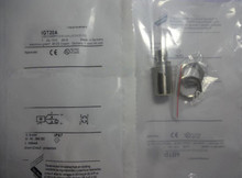 цена на FREE SHIPPING 100% NEW IGT20A proximity switch sensor