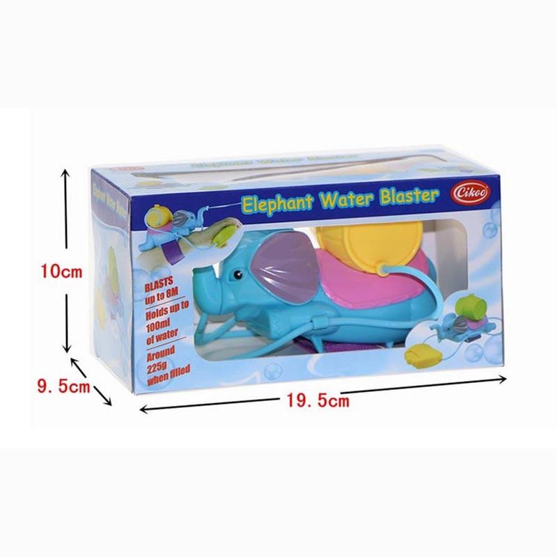 Baby-Bath-Toys-for-Children-Kids-Swimming-Pool-Bathroom-Beach-Toys-Elephant-Water-Blaster-Spraying-Gun (5)
