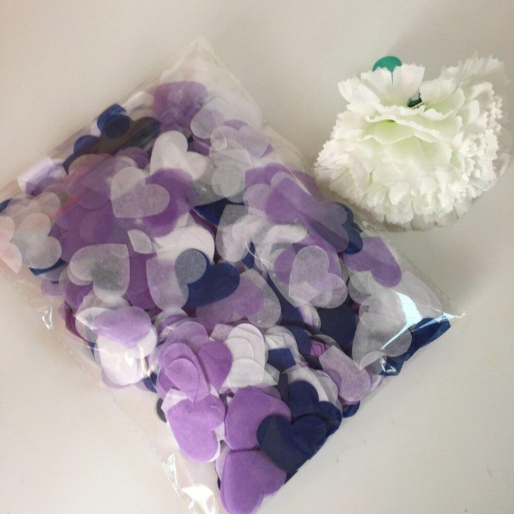 Crema Y Gris Floral Por Rose /& Hubble 100/% Algodón FQ /'s 1//2m y 1m