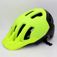 RACE Road Helmet Cycling Eps Men's Women's Ultralight Mtb Mountain Bike Comfort Safety Cycle Bicycle Size M :54 60