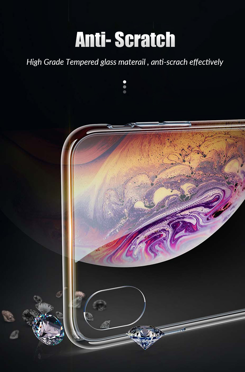 Transparent-Glass-case-for-iphone-xr-xs-max_06