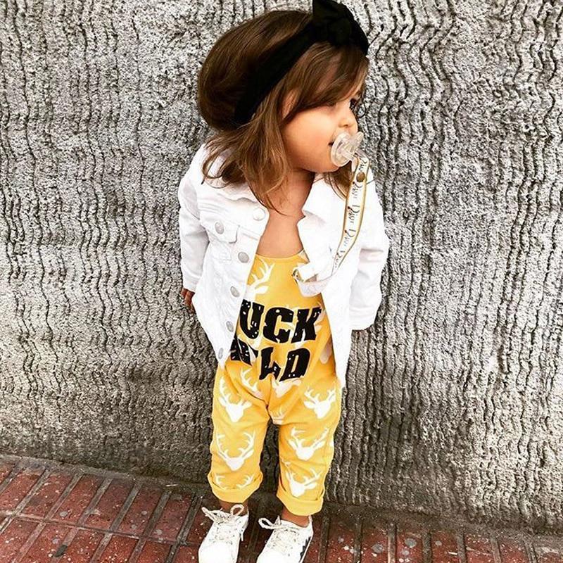 Модная Джинсовая куртка для Джинсовые куртки для девочек осень Рваные джинсы пальто Обувь для мальчиков джинсовая куртка Детские зимние ку...