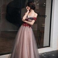Платье ????