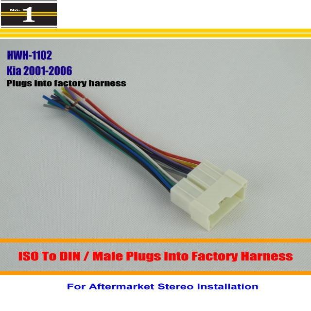 2006 hyundai elantra stereo wiring harness 2006 2004 hyundai accent stereo wiring harness wiring diagram and hernes on 2006 hyundai elantra stereo wiring
