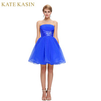 Quickly Delivery Free Shipping Grace Karin Stock Short Prom Gown Party Evening Cocktail Dress 8 Size
