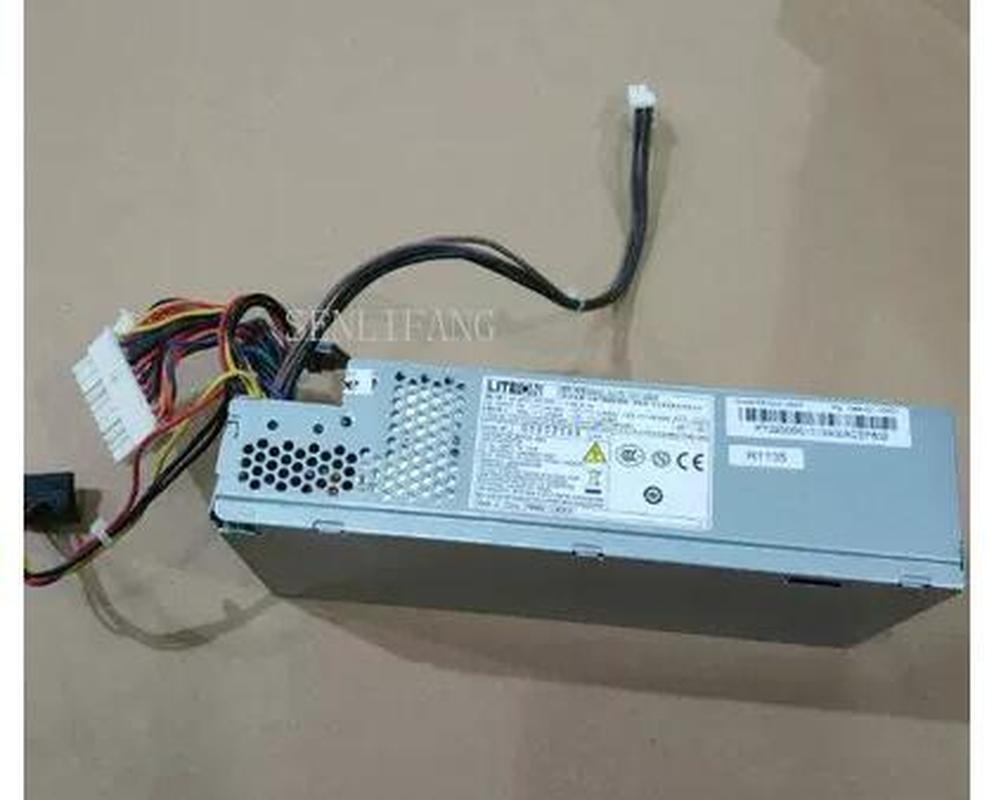 DPS-220UB-1 A 220W PSU Switching Power Supply dps-220ub-1 3a 4a 5a l220as-00 Itx PS-5221-9 PS-5221-16 HU220NS-00 L220AS-00DPS-220UB-1 A 220W PSU Switching Power Supply dps-220ub-1 3a 4a 5a l220as-00 Itx PS-5221-9 PS-5221-16 HU220NS-00 L220AS-00