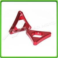 14mm Red Fork Preload Adjusters For Yamaha R1 YZF R1 1998 1999 2000 2001 2002 2003