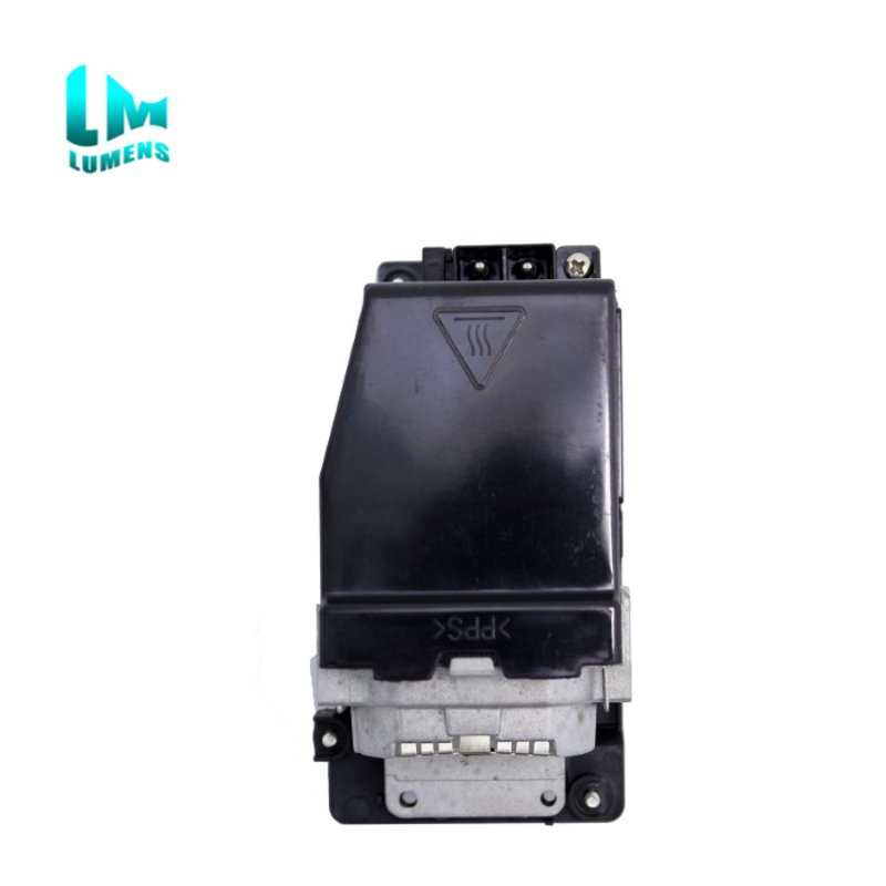 Replacement bulb projector lamp TLPLW11 with housing for TOSHIBA TLP-XD2000 / XD2000U / WX2200 / WX2200U / X2000EDU replacement original lamp with housing tlplw11 for for toshiba tlp wx2200 tlp xe30 tlp x2000 tlp xd2000 tlp xc2000 tlp xd2500 1