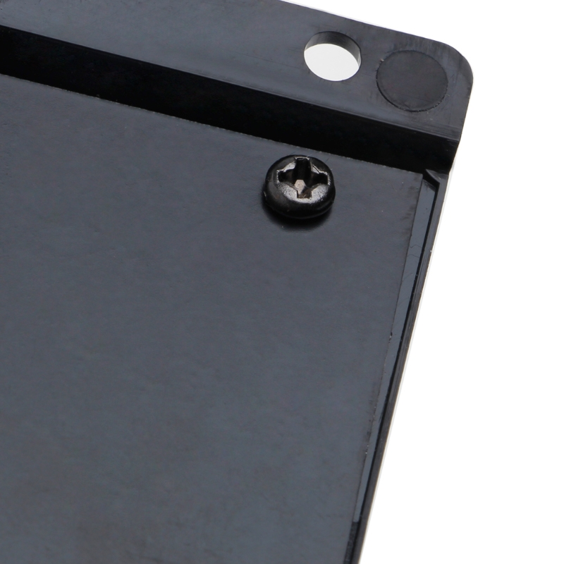 PWM 10/20/30A двойной солнечные панели из кремня Батарея регулятор заряда аккумулятора 12/24V ЖК-дисплей