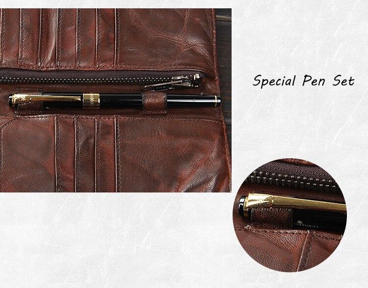 Handmade Wallet (7)