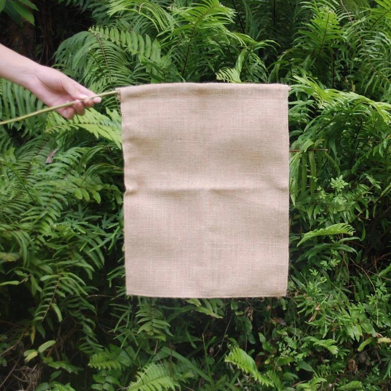 Online Buy Wholesale custom garden flags from China custom garden
