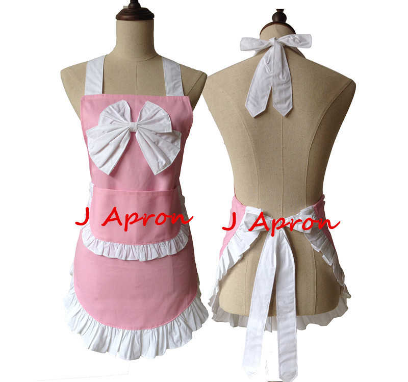 White Kitchen Apron compare prices on white kitchen aprons- online shopping/buy low