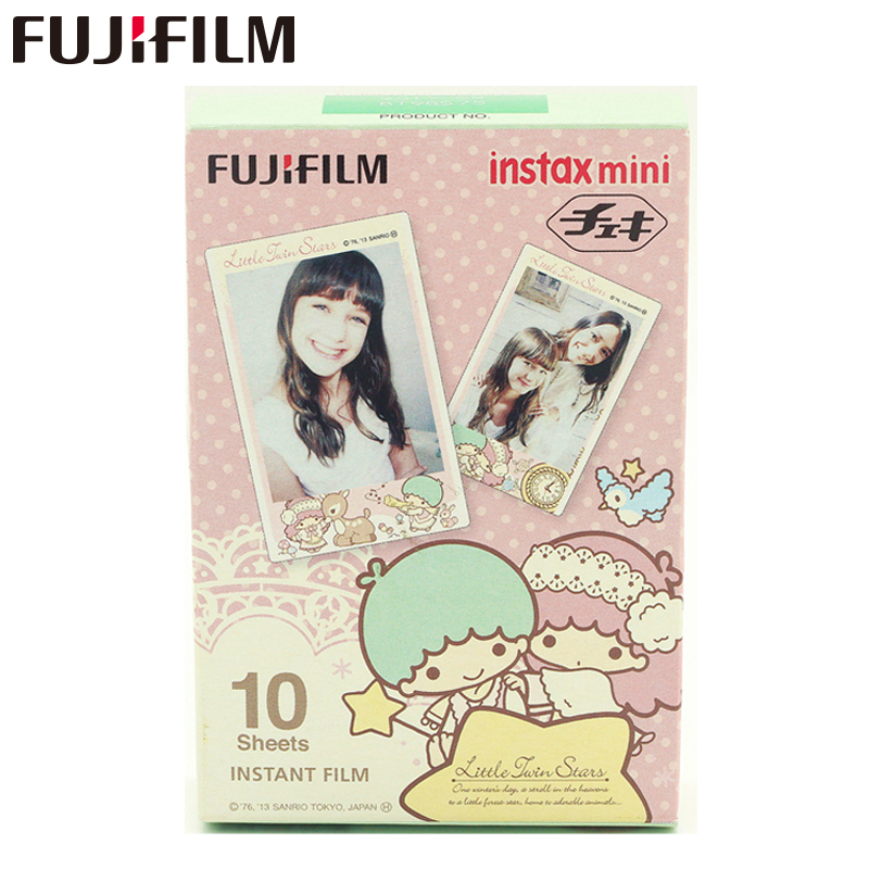 Fujifilm Instax Mini 8 Film Fujifilm Instax Mini 8 Film Fuji Instant Films Hârtie pentru 8 50s 7s 90 25 Share Camera SP-1