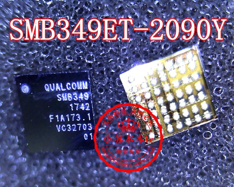 SMB349ET-2090Y SMB349 BGA