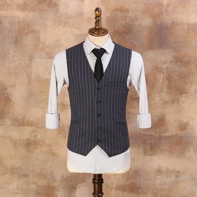 Costume Vintage Costume Mariage Mariage Gilet Nnm0yO8vPw