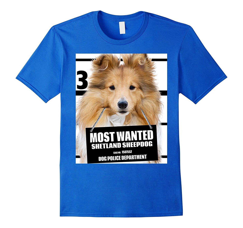 Tops & Tees Anime Print Tee El Jefe The Bos Juar O Narco Most Wanted Short Sve Mens T-shirt S-5xl O-neck Streetwear Tees