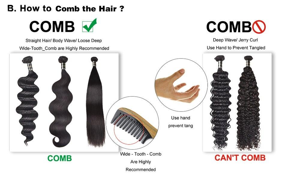 glamorous remi hair detail (14)