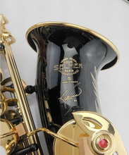 Nuevo de Alta Calidad Instrumentos Musicales Saxo alto Saxofón Selmer 54 saxofón alto Profesional mi bemol Saxofón alto Sax