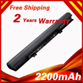 11.1V High quality Laptop battery PA5185u for Toshiba Satellite C55  C55D  C55T L55  L55T L55D Series PA5184U-1BRS PA5185U-1BRS