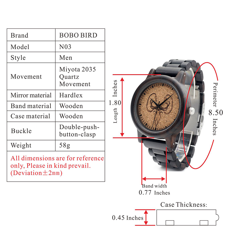 watch-dial-natural-wood-mens-watches20-asylum4nerd