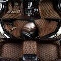 dedicated full surrounded by car mats for Q70L fx35 G25 QX60 Infiniti Q50L foot ex25 qx50 waterproof no odor carpets non slip