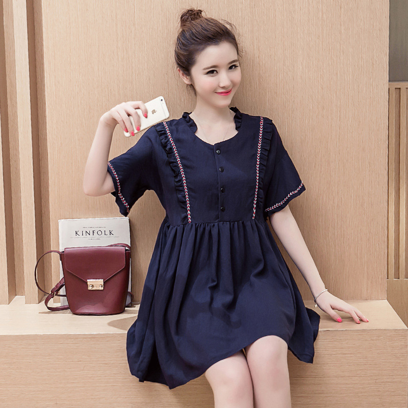 Online Get Cheap Maternity Wholesale Clothes -Aliexpress.com ...