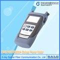 RUIYAN RY3200A Mango de Fibra Óptica RY3200 Medidor de Potencia Óptica Medidor de Potencia Óptica-70 ~ + 10 dBm