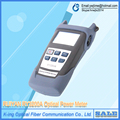 RUIYAN RY3200A Optical Power Meter  Fiber Optic RY3200 Handle Optical Power Meter -70~+10 dBm