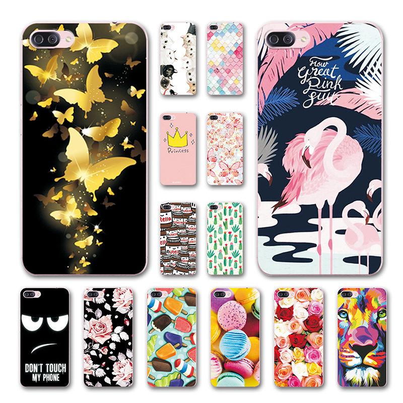 New Various Soft Silicon Dark Man Case <font><b>For</b></font> <font><b>Asus</b></font> <font><b>Zenfone</b></font> 4 <font><b>ZE554KL</b></font> <font><b>Cover</b></font> <font><b>For</b></font> <font><b>Asus</b></font> <font><b>Zenfone</b></font> 4 <font><b>ZE554KL</b></font> 5.5