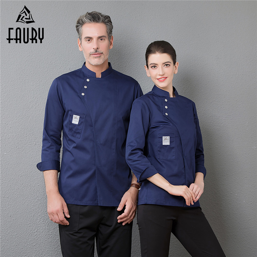 Grosir waiter clothes Gallery - Buy Low Price waiter clothes Lots on  Aliexpress.com d3f5b4ef65