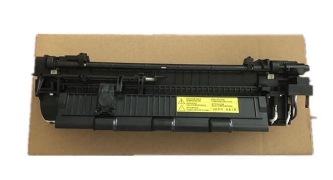 new Fuser unit for Samsung 3160FN 3160N CLX-2160 2160N JC96-03609B JC96-03609Anew Fuser unit for Samsung 3160FN 3160N CLX-2160 2160N JC96-03609B JC96-03609A