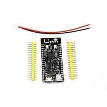 Pro ESP32 Wi Fi и bluetooth плата 4 Мб флэш чип borad с линией