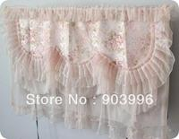 Free Shipping Crystal TV Cover Cover TV 42 Inch Lace Cover Cloth Art