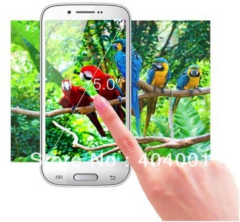 Pulid f13 android 4.2 5.0 FHD 1920X1080 Touch capacitive screen MTK6589T 1.5 GHZ quad core RAM2GB + ROM32GB phoneI Bluetooth LN
