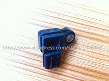 Fits for Denso / Mitsubishi intake air pressure sensor, 079800-7790,1865A035