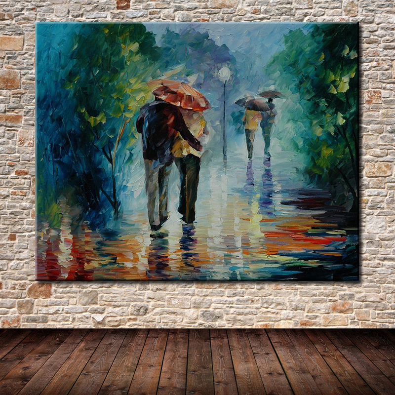 Compare Prices on Abstract Art People- Online Shopping/Buy Low ...