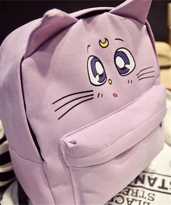 cat backpack14